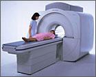 トンネル型MRI